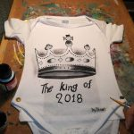 baby-the-king